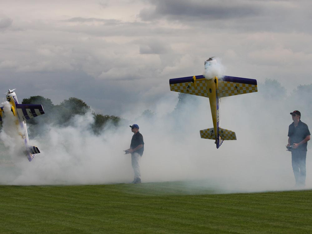 Scrcs Model Flying Club Has Been Operating For Over 40 Years And Is Based Middlewich In Cheshire The Roximately 60 Members A